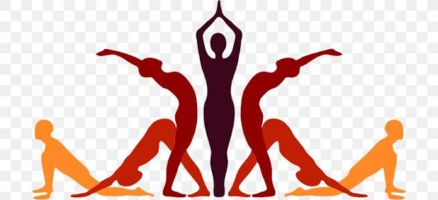 Do you practice Yoga and Pranayama everyday ?