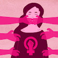 Estetika Feminis: Nilai Estetis dan Masalah Gender