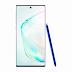 Samsung Galaxy Note10 / 10+: Ξεκίνησανοι Προ-Παραγγελίεςσε COSMOTE Και ΓΕΡΜΑΝΟ