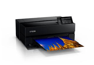 Epson SureColor SC-P706 Driver Download, Review, Price