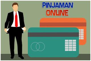 Pinjaman-Online-Resmi-Terdafar-OJK-Cepat-Cair
