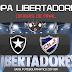 Vamos, Botafogo!