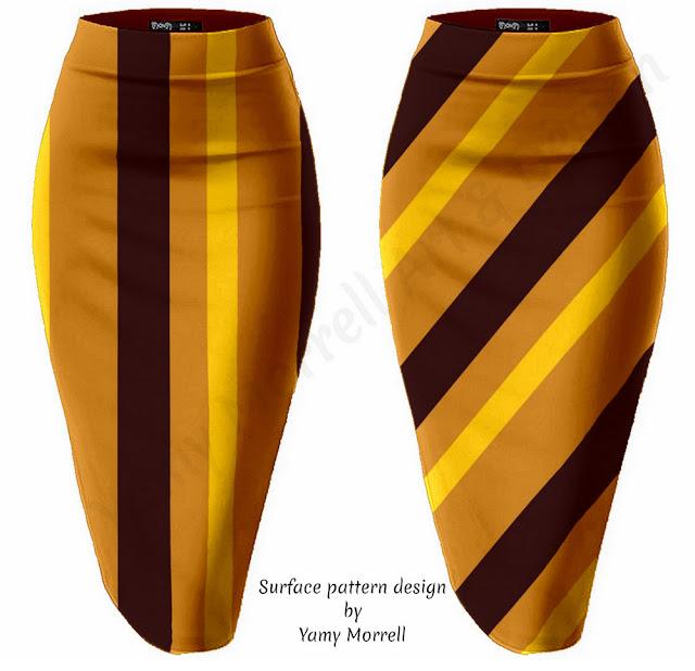 Vintage-pattern-design-by-yamy-morrell