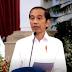 Presiden Jokowi: Peringatkan Penegak Hukum dan Pengawas