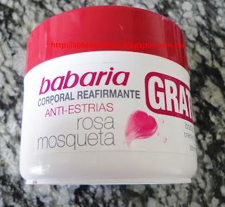 producto-terminado-babaria-rosa-mosqueta