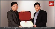Bol Network Game Show