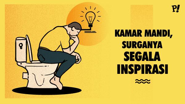 Apa Yang Memberi Inspirasi Dalam Hidup Korang?