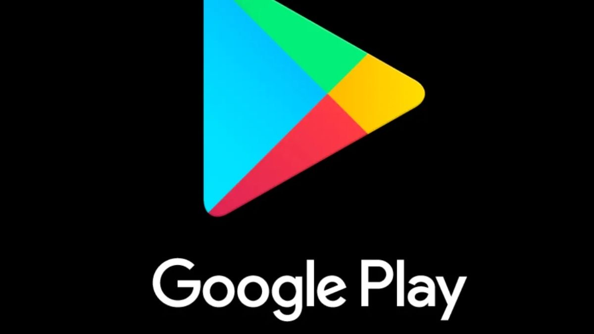 Play Store in Laptop: How to download Google Play Store in Laptop