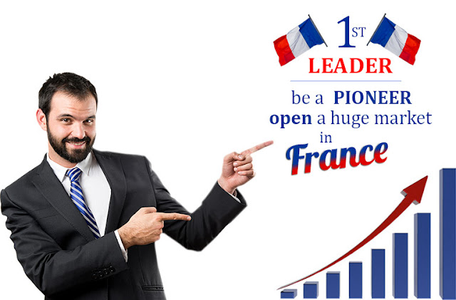 Ariix France