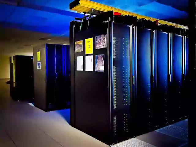 Playstation-3-Supercomputer-www.allbca.com