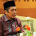 DPR Minta Usut Tuntas Penerbitan Alquran tanpa Surah Al-Maidah 51-57