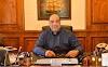 محمد مصيلحي رئيس الاتحاد السكندري يطلق مبادرة رؤساء الاندية