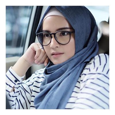 gaya-jilbab-masa-kini