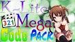 K-Lite Mega Code Pack 15.2.6 Final Terbaru