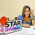 'Madam Inutz' signs contract under Star Image Management