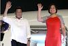 """Duterte -Duterte sa 2022: """"O wala na. Patay na, patay na oposisyon kapag tumakbo itong dalawang ito,"""" -Panelo"""