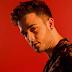 Συνέντευξη – Luca Hänni: «Η Eurovision ήταν η καλύτερη εμπειρία στην καριέρα μου»