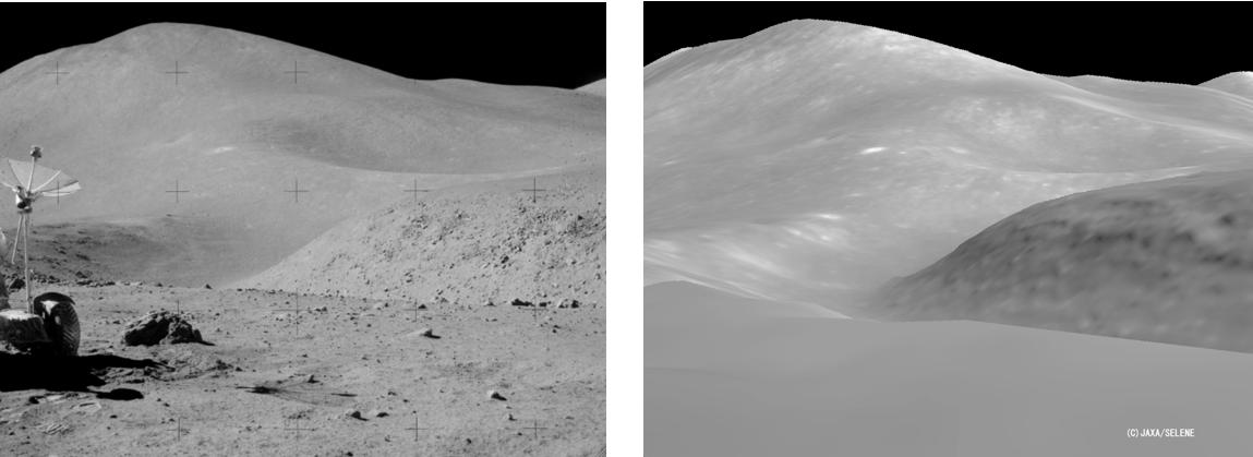 [Image: f0330-kaguya_confronto_Apollo-15.png]