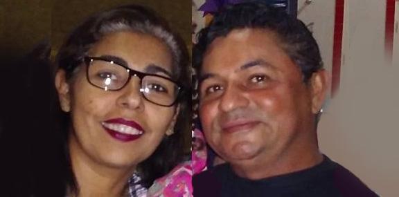 Assessora de Tobardini acusada de contratar marido, filha e filhos sem licitação