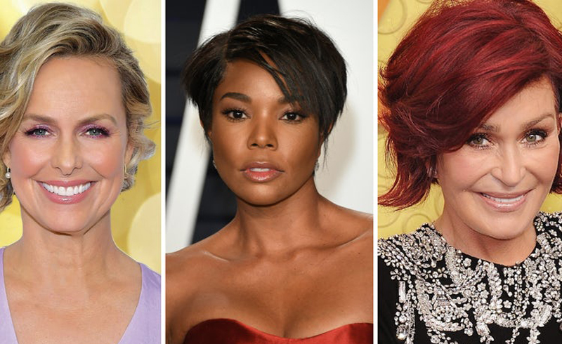 These Youthful Haircuts Will Instantly Take Years Off Your Face