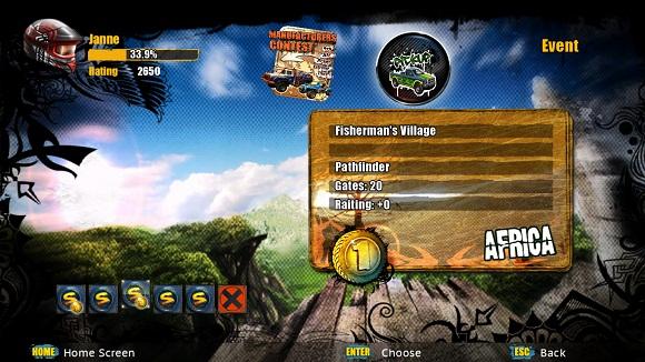 insane-pc-screenshot-www.ovagames.com-1