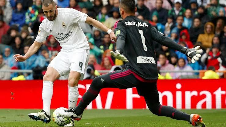 نتيجة مباراة فالنسيا وريال مايوركا بتاريخ 01-09-2019 الدوري الاسباني