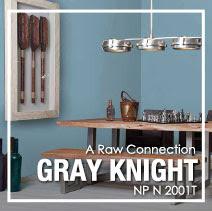 contoh_gray_knight