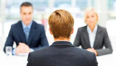 6 Tips Sukses Wawancara Kerja