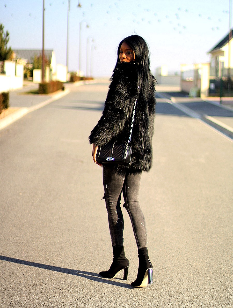 manteau-fourrure-jeans-dechire-zara-rebecca-minkoff-love-bag-bloggerstyle