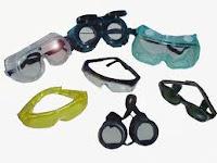 be0df03d2f77a DDS – Uso do Óculos de Segurança – Tem Segurança do Trabalho