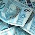 Cofre cheio: Mari recebeu mais de R$ 3 milhões em recursos neste mês de abril; confira os valores!