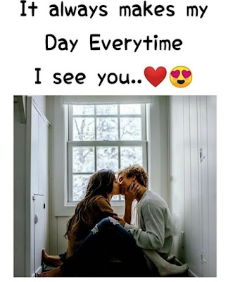 Giving time for loved, love is blind, love status for boyfriend, relationship goals for couples, relationship goals meme, relationship goals tumblr, SAD CAPTIONS, short inspirational quotes,