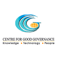 CGG Senior Software Developer