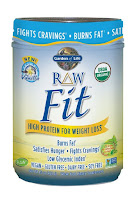 Garden of Life RAW Protein Powder Review