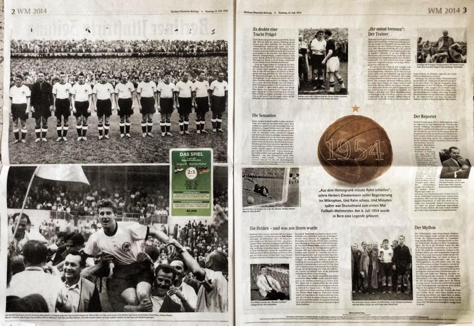 brasilien verdensmester fodbold