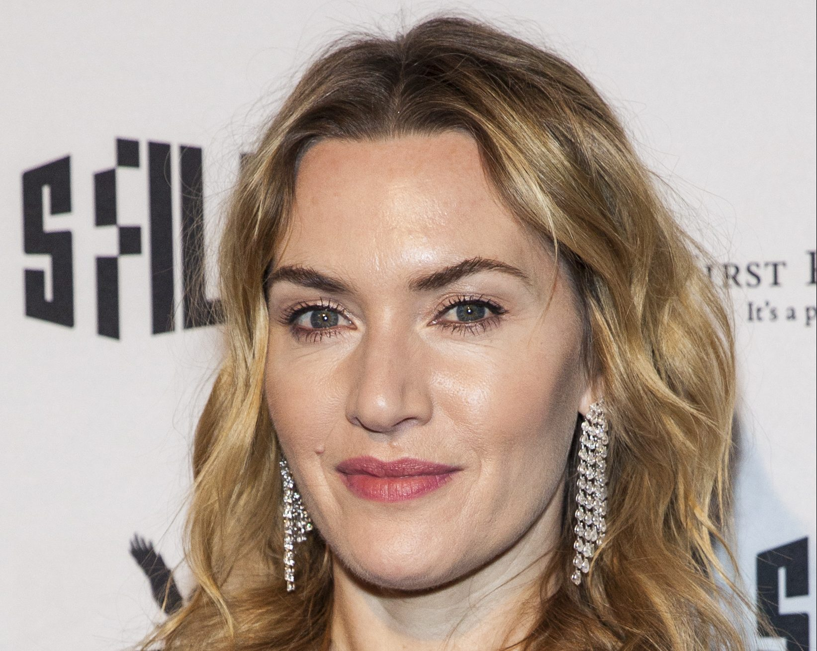 Kate Winslet reveals her feelings during the lockdown and how much she misses festivals and cinema