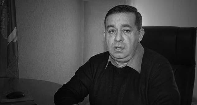 #Bojan #Stojanović #Gračanica #Kosovo #Metohija #Izdaja #Srbija #kmnovine