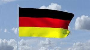 Etudier en Allemagne après le bac