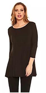 tunic for women