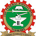 2018/2019 Fed. Poly Nasarawa Post UTME/ND FT Form is Out> Procedures, Cut-off mark, Price and Closing Date