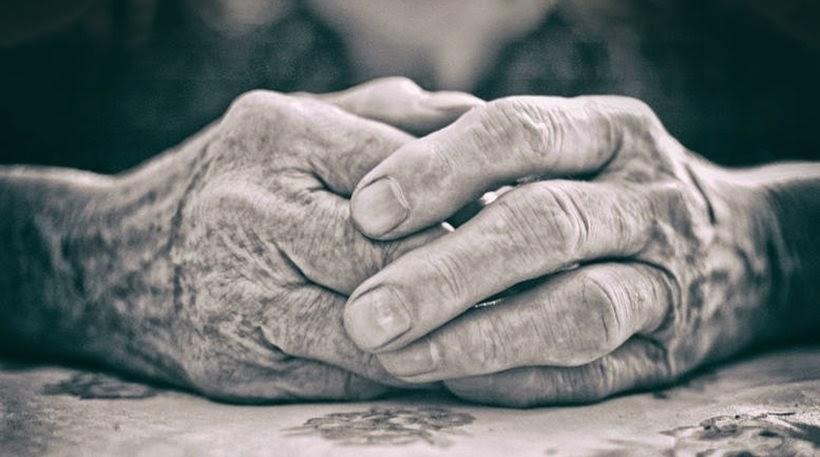 Καστοριά: 83χρονη βρέθηκε νεκρή και παγωμένη στο σπίτι της