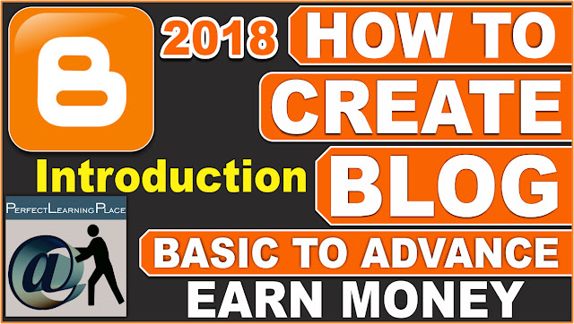How to Create Your Own Professional Blog Website and Make Money Online