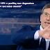 """Αρης Πορτοσάλτε: """"Να κοπεί 10% ο μισθός των Δημοσίων Υπαλλήλων για καλό σκοπό"""" (Βίντεο)"""