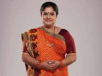 Vandana Pathak