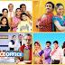 ये है इंडियन टेलीविज़न के टॉप 5 कॉमेडी सीरियल