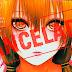 Mangaka culpa públicamente a su editor de cancelar su serie 'The Girls School'