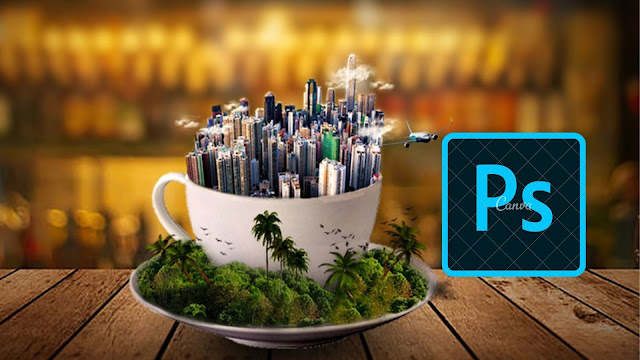 Adobe photoshop 2021 activated free download