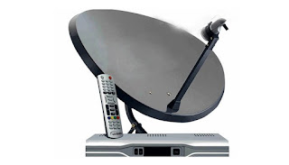 The history of Indian television dates back to the launch of Doordarshan, India's national TV network in 1959.