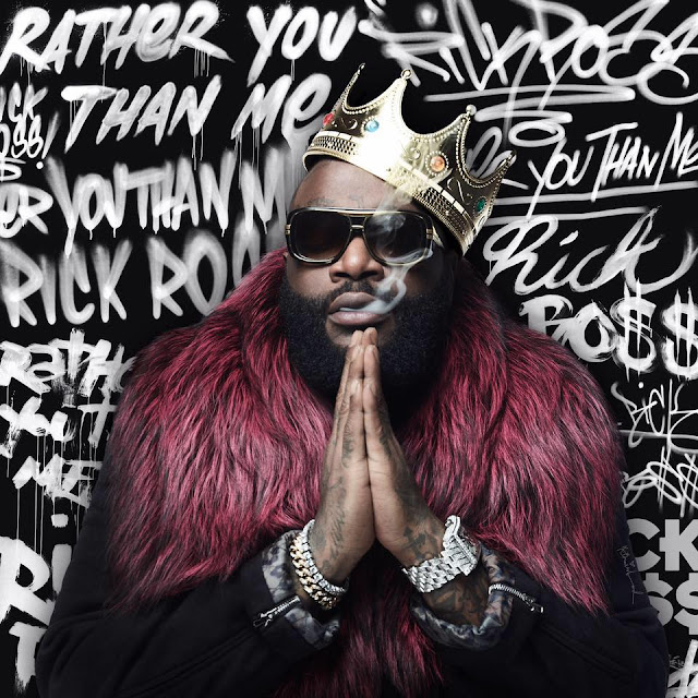 Rick Ross Net worth, Age, Height, Weight, Wife, Wiki, Family, Bio