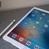 Spesifikasi Lengkap iPad Pro dan Harga Terbaru